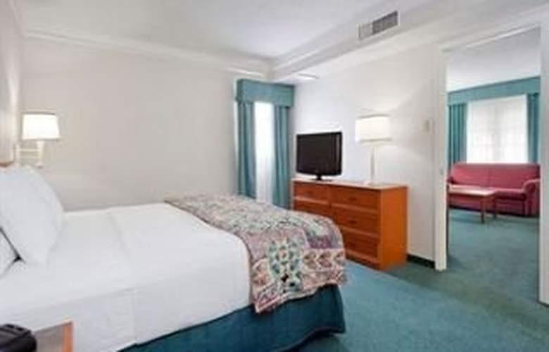 La Quinta Inn Dallas / Uptown - Room - 5
