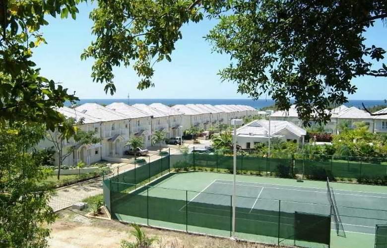 Battaleys Mews Barbados - Sport - 9