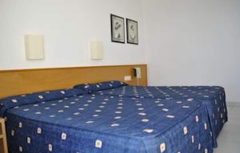 Gran Sol - Room - 1