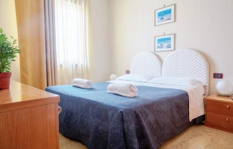 Torreata Residence - Hotel - 5