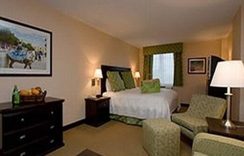 La Quinta Inn & Suites San Antonio Medical Center - Room - 3