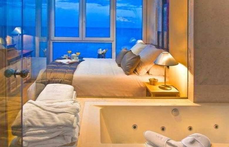 Villa Venecia Hotel Boutique - Room - 1