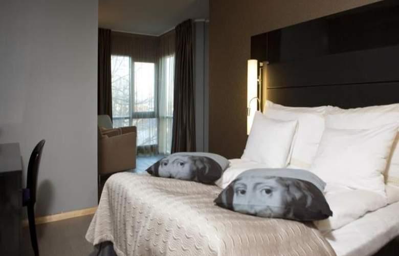 Clarion Stavanger - Room - 6