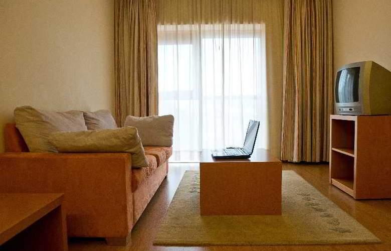Eurosol Residence - Room - 6