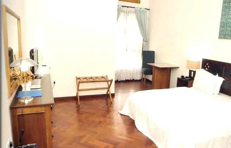 Jade Court - Room - 7
