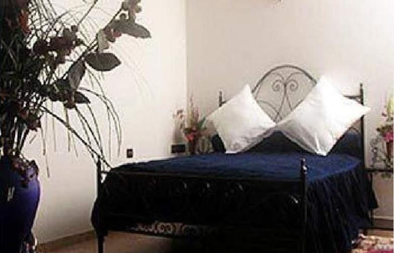 Borj Mogador - Room - 6