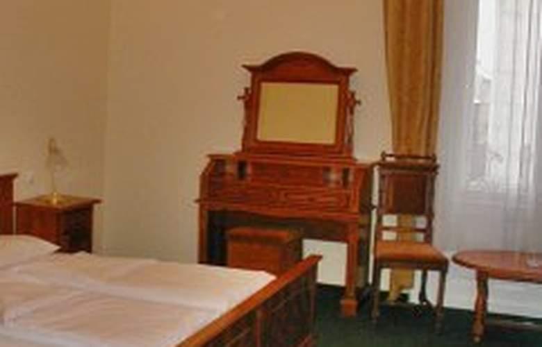 Unio - Room - 2