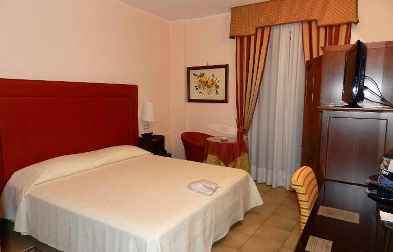 Hotel Il Mulino - Hotel - 13