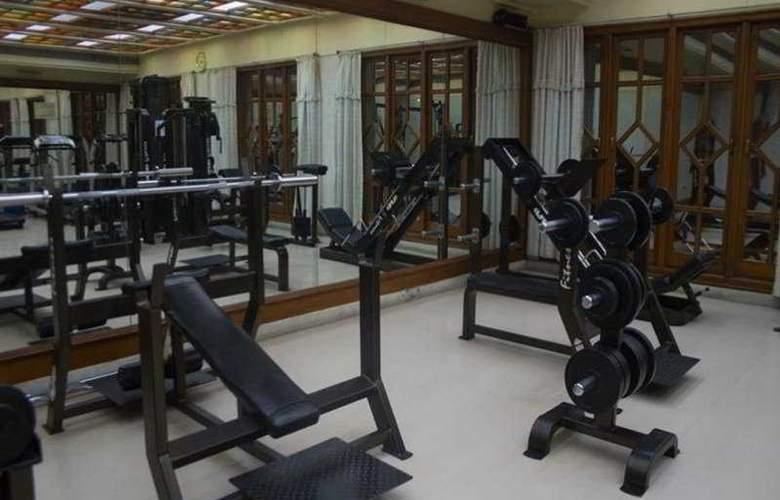 Aurangabad Gymkhana Club - Sport - 7