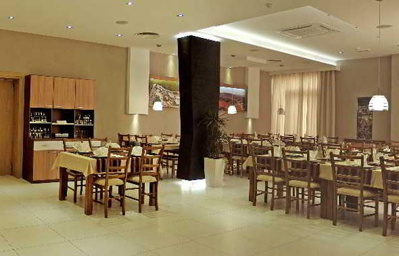 Herceg - Restaurant - 13