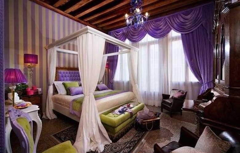 AD Place Venice - Room - 4