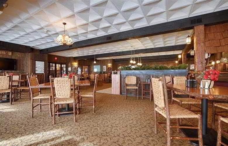 Best Western Adirondack Inn - Hotel - 70