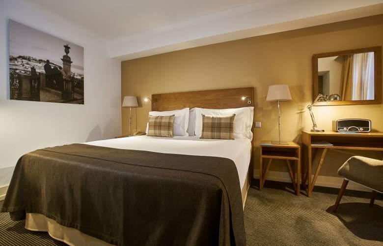 PortoBay Marques - Room - 5
