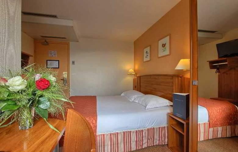 Timhotel Montmartre - Room - 3