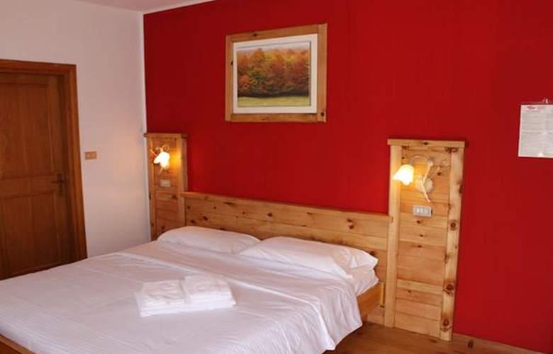 Garni Edy - Hotel - 3