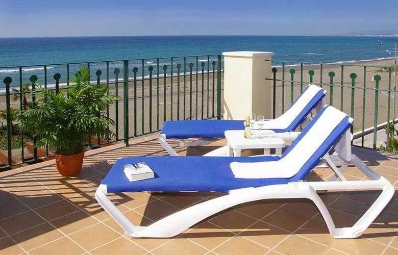 Euromar Playa - Room - 0