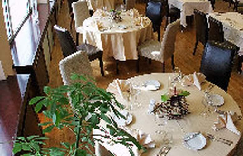 Sumadija - Restaurant - 7