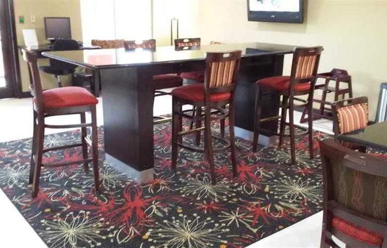 Best Western Kenosha Inn - Hotel - 28