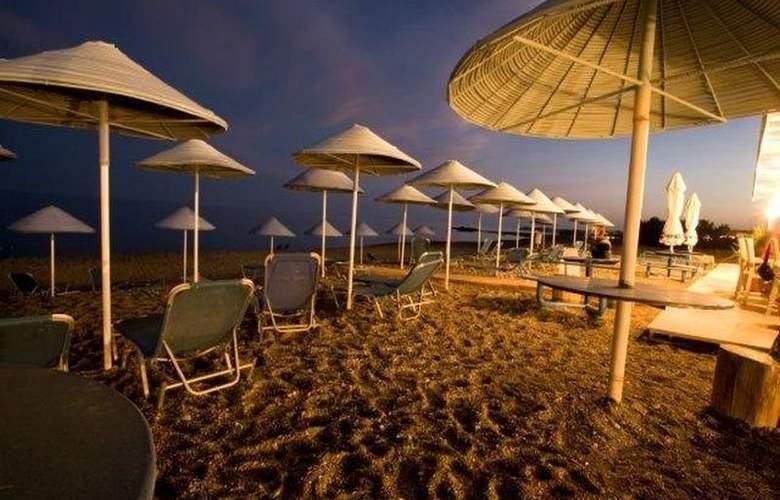 Coriva Beach - Room - 13