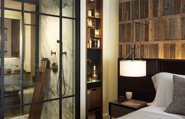1 Hotel Central Park - Room - 13