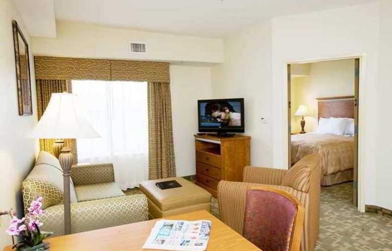 Homewood Suites - Hotel - 8