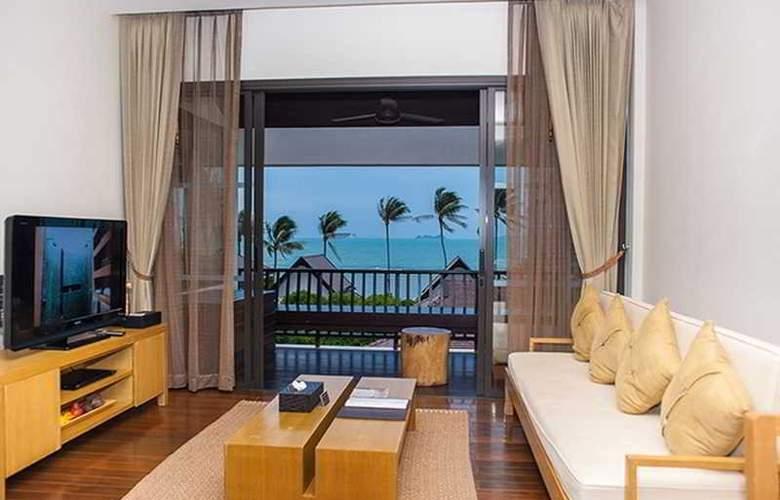The Sea Koh Samui - Room - 10