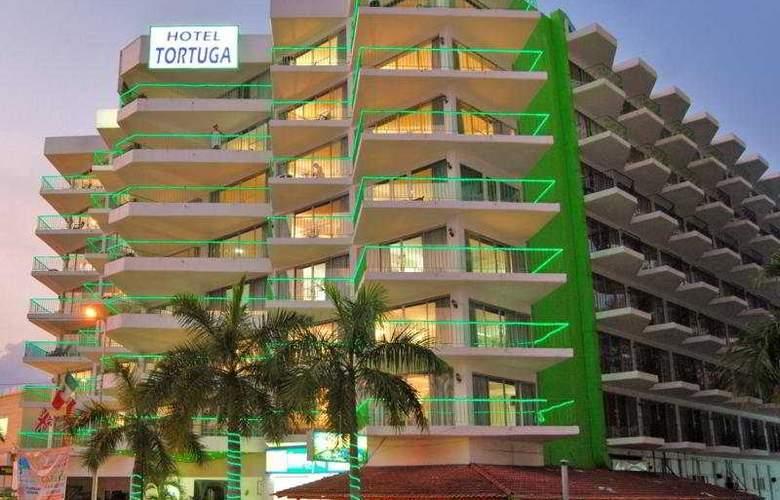 Tortuga Acapulco - Hotel - 0