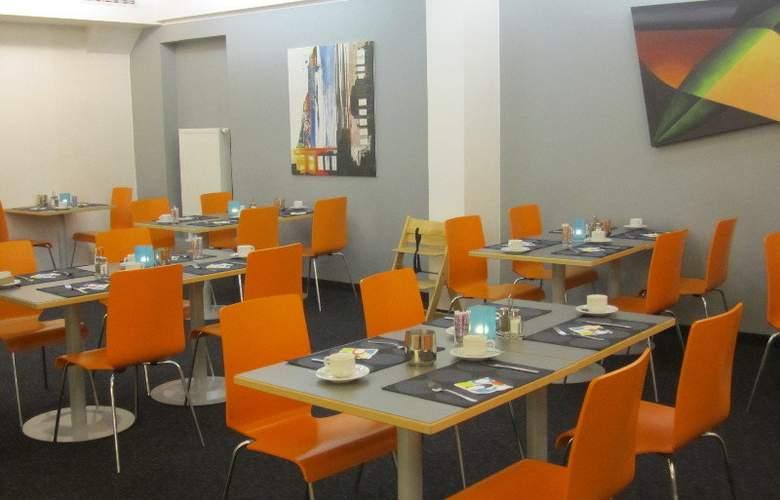 Viennart - Restaurant - 18