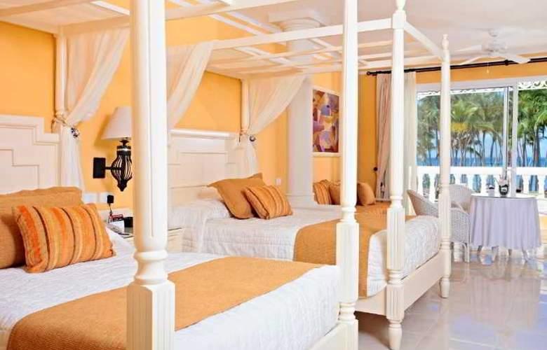 Luxury Bahia Principe Esmeralda - Room - 7