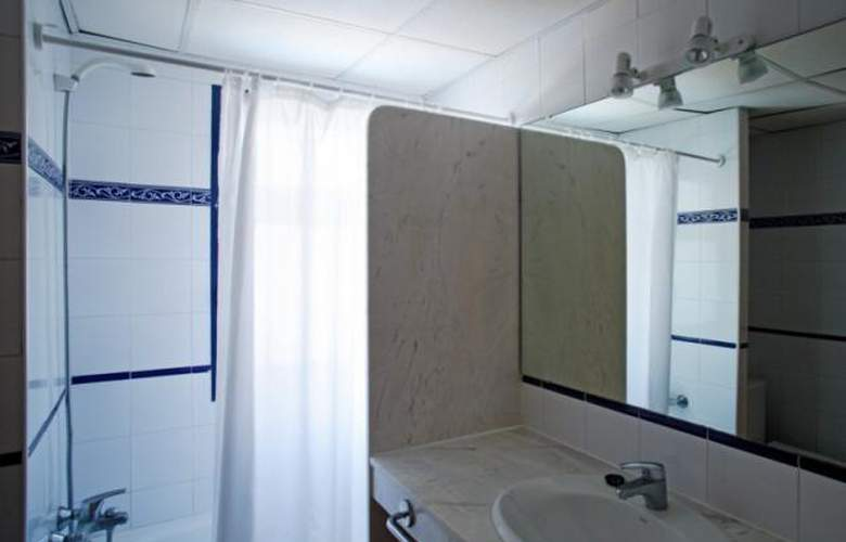 Pins Platja - Room - 10
