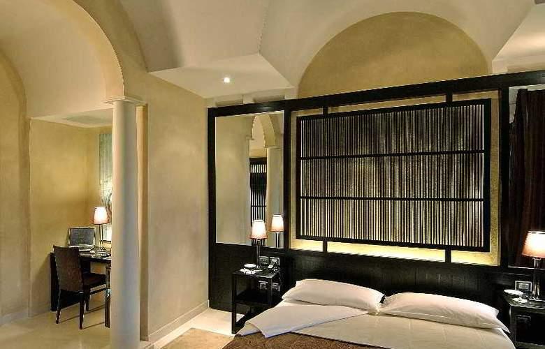 Novecento - Room - 9