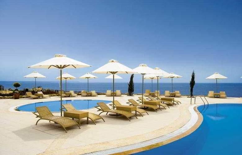 Oceania Club & Spa - Pool - 6