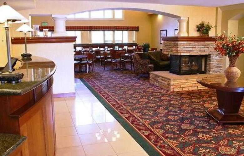 Residence Inn San Diego Carlsbad - Hotel - 14