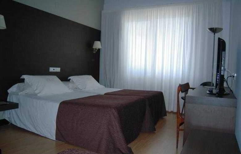 Mendez Nuñez - Room - 7
