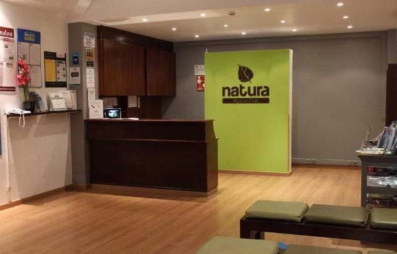 Natura Algarve Club - General - 12