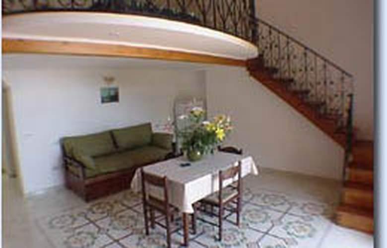 Villa Celentano - Hotel - 0
