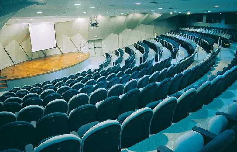 Promenade Enterprise - Conference - 3