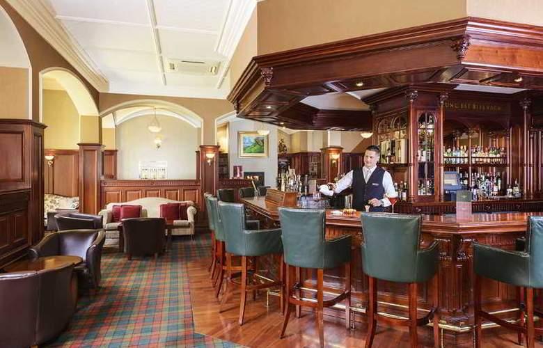 Killarney Park - Bar - 31
