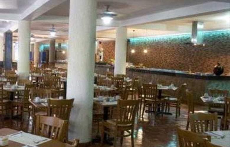 Portofino C.A - Restaurant - 5