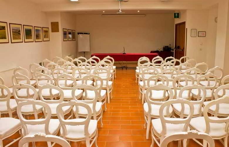 Villa Cesi - Conference - 37