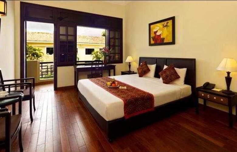 Hoi An Historic Hotel - Room - 7