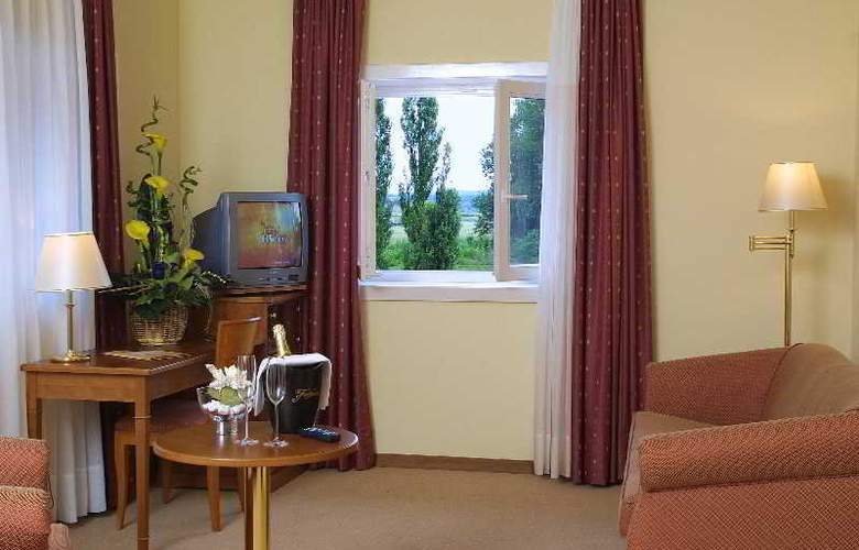 Hotel Korana Srakovcic - Room - 14