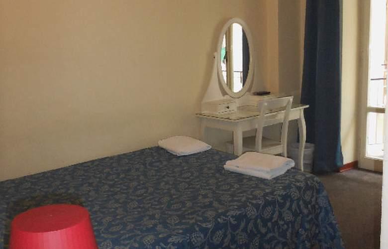 Rona Resort - Room - 2