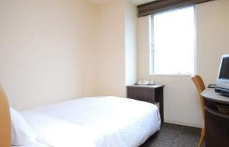 Sunsky - Hotel - 0