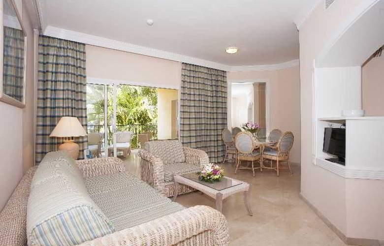 Palm Oasis Maspalomas - Room - 11