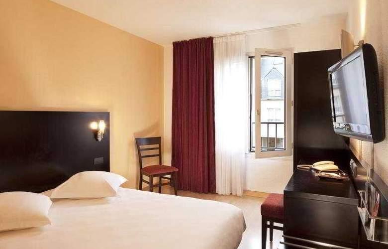 Escale Oceania Saint-Malo - Room - 1