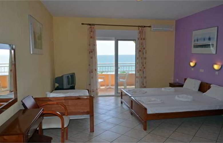 Grand Beach - Room - 6