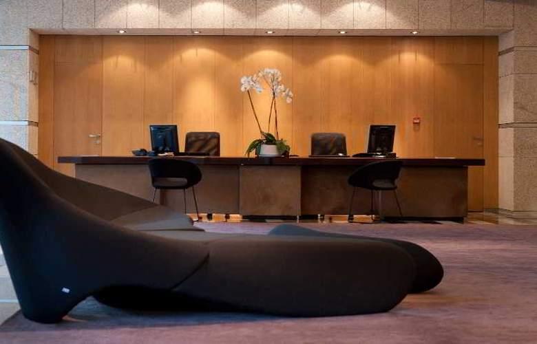 Valbusenda Hotel Resort & Spa - General - 15
