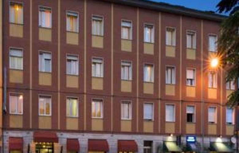 Roma - Hotel - 0