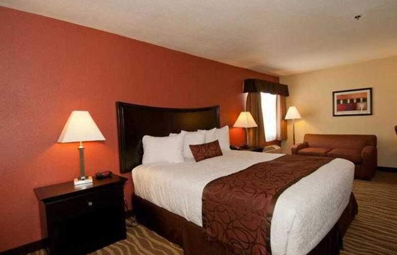 Best Western Corning Inn - Hotel - 14